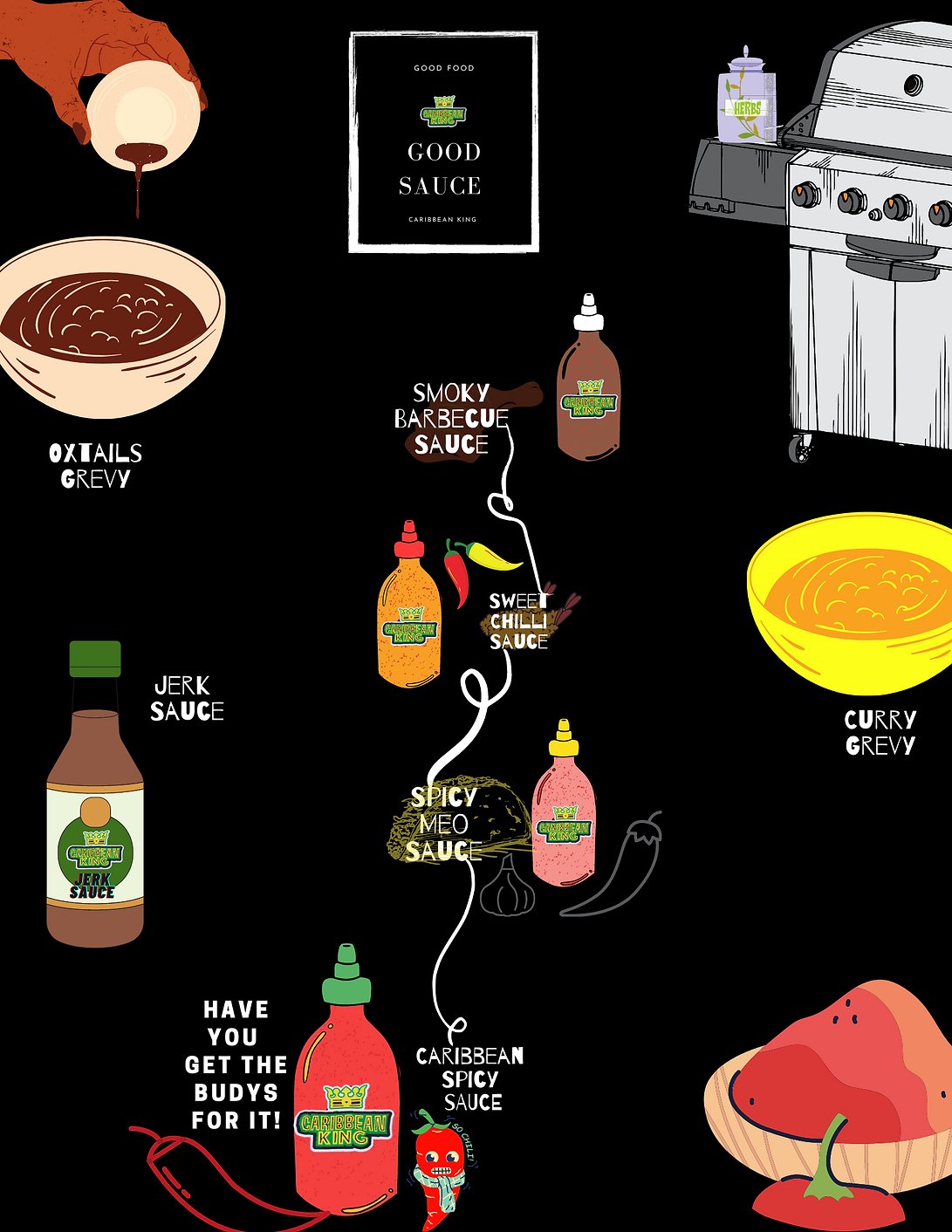 Make your Salad-7.png