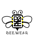 Bee Wear Logo.png