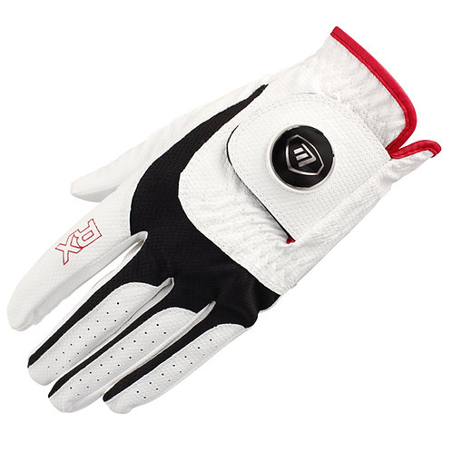 Masters RXULTIMATE All Weather Glove