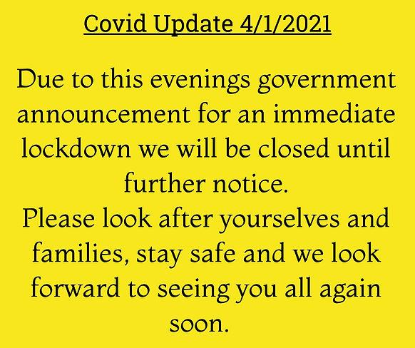 lockdown21.jpg