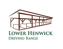 golf lessons in newbury. golf lessons in thatcham.