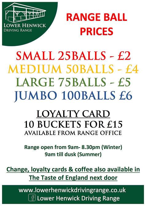 Range ball prices 2016.jpg