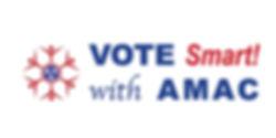 wix vote smart a.jpg