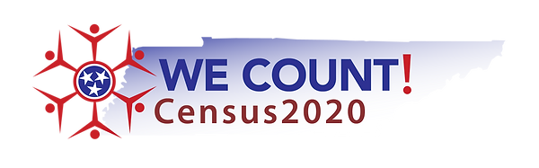 CensusLogo-01-01.png