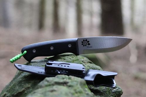Haze Knife