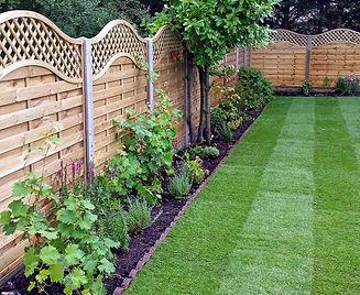 fence website.jpg