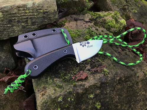 Haze Neck Knife