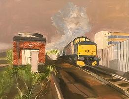 37601 in the sidings (1).jpg