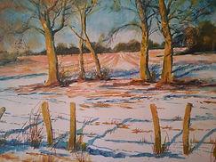 Winter-Reads Rest Lane (2).jpg