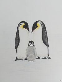 Penguin Family.jpg