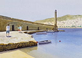 Rethymno_harbour (1).jpg