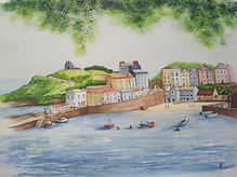 Tenby, Pembrokeshire.jpg