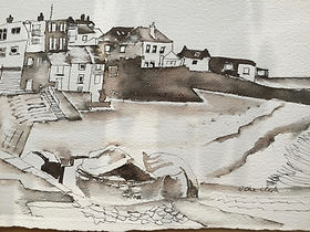 Sennen Cove, Cornwall.jpg
