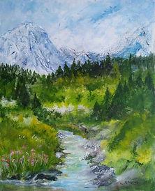 Sheer Delight - Dolomites.jpg
