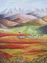 Ben More Assynt, The Highlands.jpg