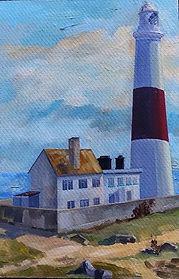 Potland Bill Lighthouse 1  (1).jpg