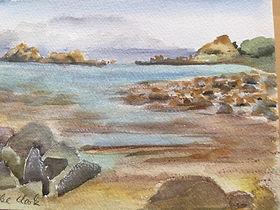 St Mary's Beach, Scilly Isles.jpg