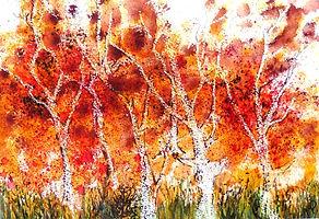Silver Birches, Headley.JPG