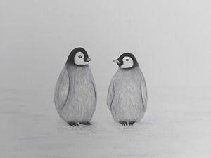 Penguin Pals.jpg
