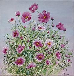 Pink Garden.jpg