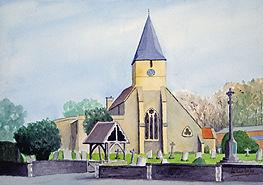 Sanderstead_All_Saints_Church.jpg