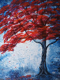 AutumnTreeInBlue (2).jpg