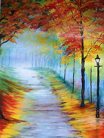 AutumnPath (1).jpg