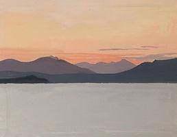 Lake Garda at Dusk (1).jpg