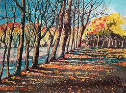 Autumn by the Lake.jpg