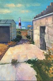 Potland Bill Lighthouse 2.jpg