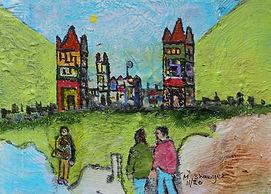 Nottowerbridge17x12plusnotext_edited-1.j