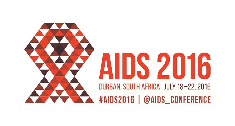 AIDS 2016 durban