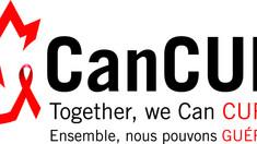 CanCURE est renouvelé! Les IRSC octroient 6 millions $ pour enrayer le VIH à un consortium pancanadi