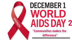 World AIDS Day 2019: CanCURE continues concerted efforts towards an HIV Cure