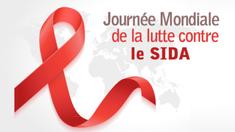 Journée mondiale de lutte contre le SIDA 2019: CanCURE poursuit ses efforts concertés en faveur d&#3
