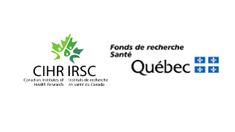 Les étudiants et post doctorants CanCURE gagnent des bourses IRSC/CTN et FRQS!