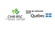 CanCURE Students and Postdocs win CIHR/CTN & FRQS scholarships!