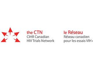 CTN logo2.jpg