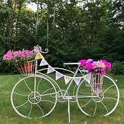 White Victorian Bycicle.jpg