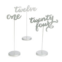 1-24-silver-calligraphy-table-numbers_13