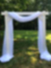 Arch with Fabric_edited.jpg