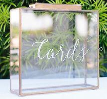 gold-card-box-wedding-best-25-wedding-ca
