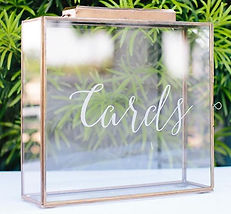 gold-card-box-wedding-best-25-wedding-ca