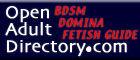 bdsm-md.jpg