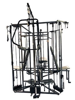 Combination Pulley Frame.png