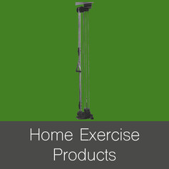 Home Exercise Products
