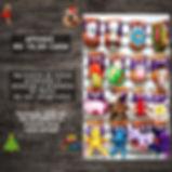 poster brinquedo 19 reais 2.jpg