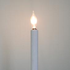 Candlestick 1