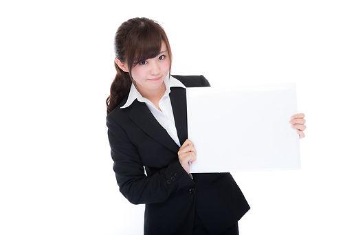 YUKA150701278597_TP_V.jpg
