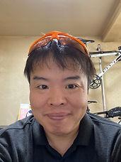 田中健一.jpg